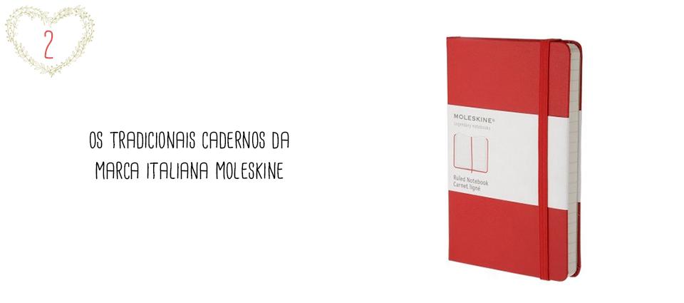Dicas_de_presentes_bodas_De_papel_aniversarios_de_casamento (2)