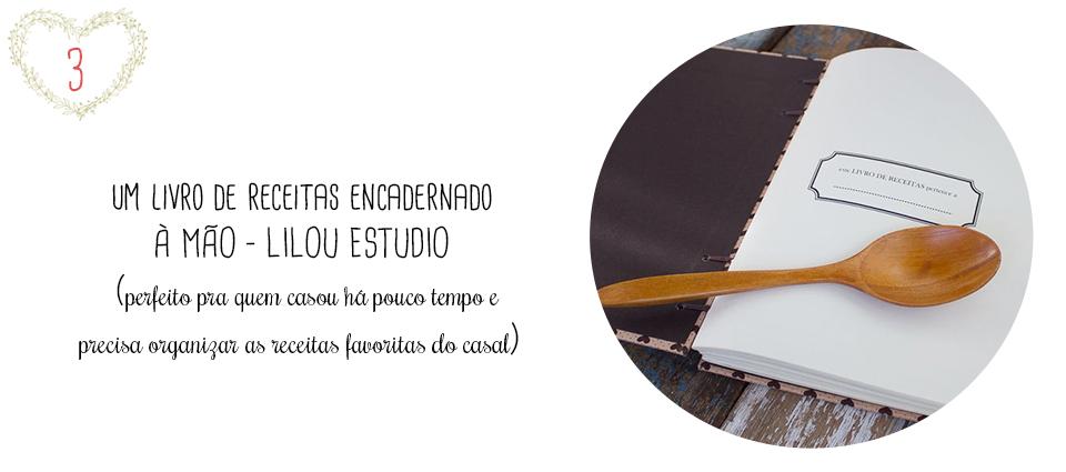 Dicas_de_presentes_bodas_De_papel_aniversarios_de_casamento (3)