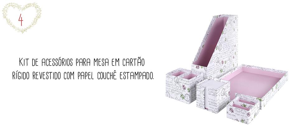 Dicas_de_presentes_bodas_De_papel_aniversarios_de_casamento (4)
