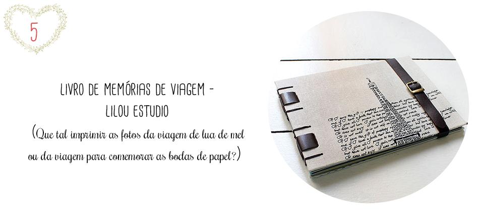 Dicas_de_presentes_bodas_De_papel_aniversarios_de_casamento (5)