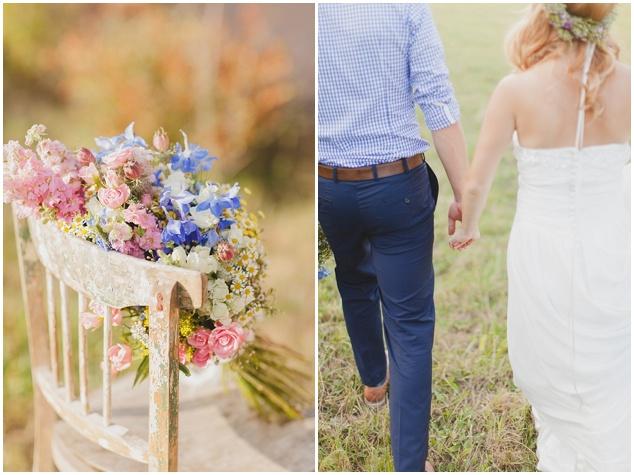 Bodas de casamento | Aniversários de casamento | www.nossasbodas.com