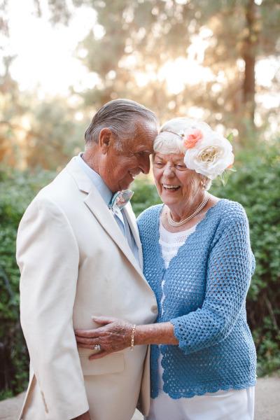 bodas de cobre