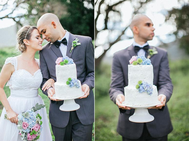 Material gratuito para comemorar os dois primeiros anos de casamento