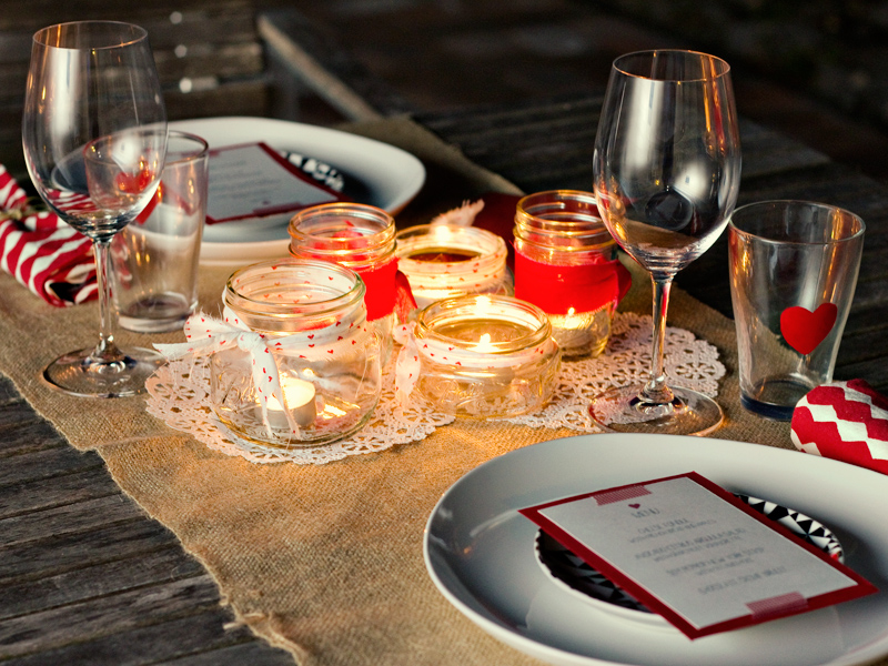 valentines_dinner_1