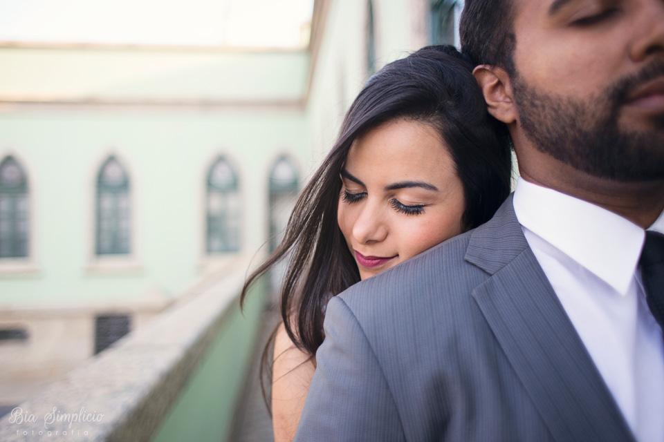 Bodas de Papel | Rafaela e Gabriel | Por Bia Simplicio Fotografia