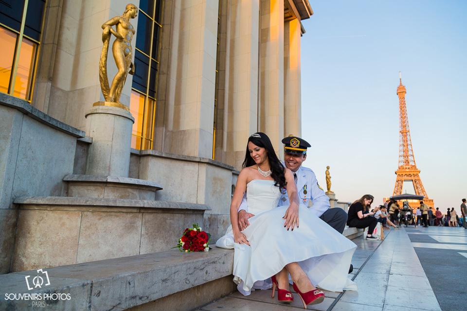 bodas de estanho
