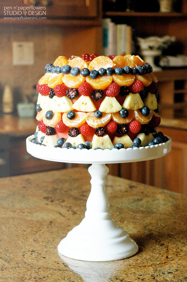 Nossas Bodas | Aniversários de Casamentos | Bodas de Casamento | Site com inspirações para comemorar o seu aniversário de casamento | Visite: www.nossasbodas.com