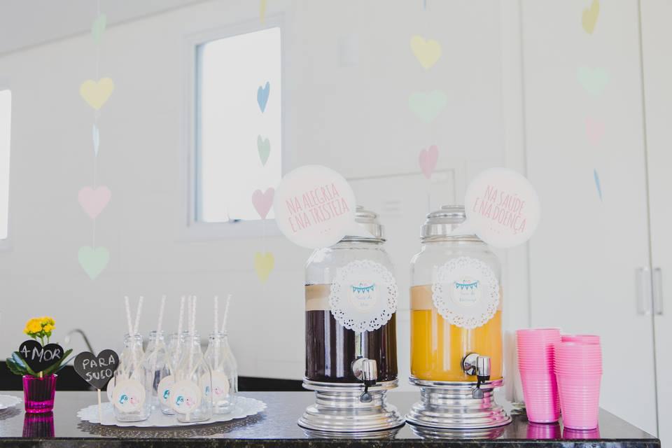 Bodas de Papel - Blog Nossas Bodas #bodasdepapel (11)