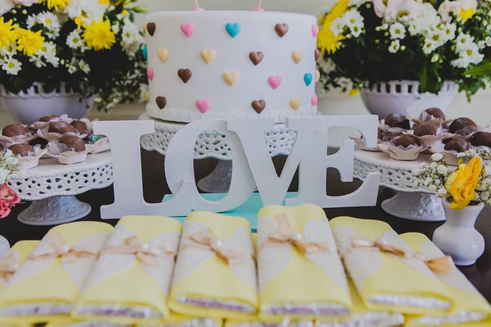 Bodas de Papel - Blog Nossas Bodas #bodasdepapel (16)