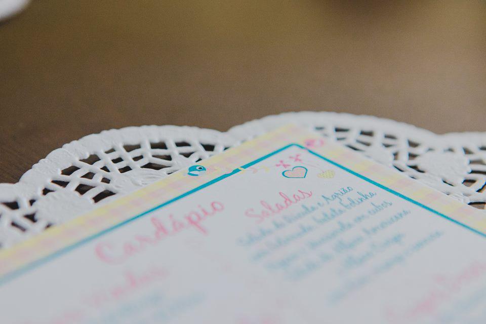 Bodas de Papel - Blog Nossas Bodas #bodasdepapel (7)