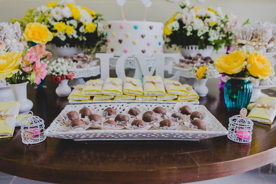 Bodas de Papel - Blog Nossas Bodas #bodasdepapel (9)