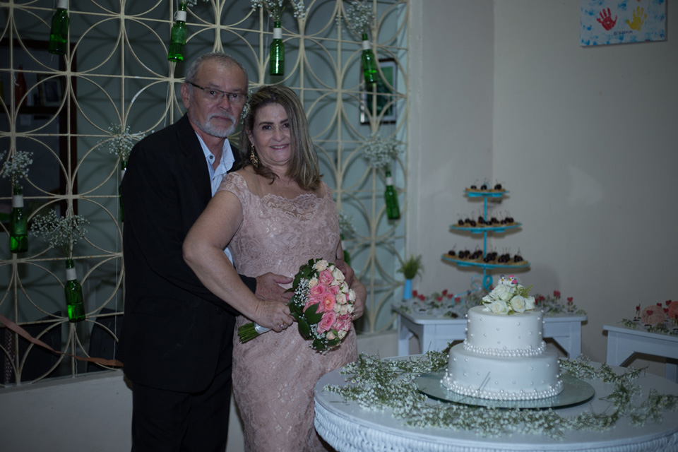 bodas de coral