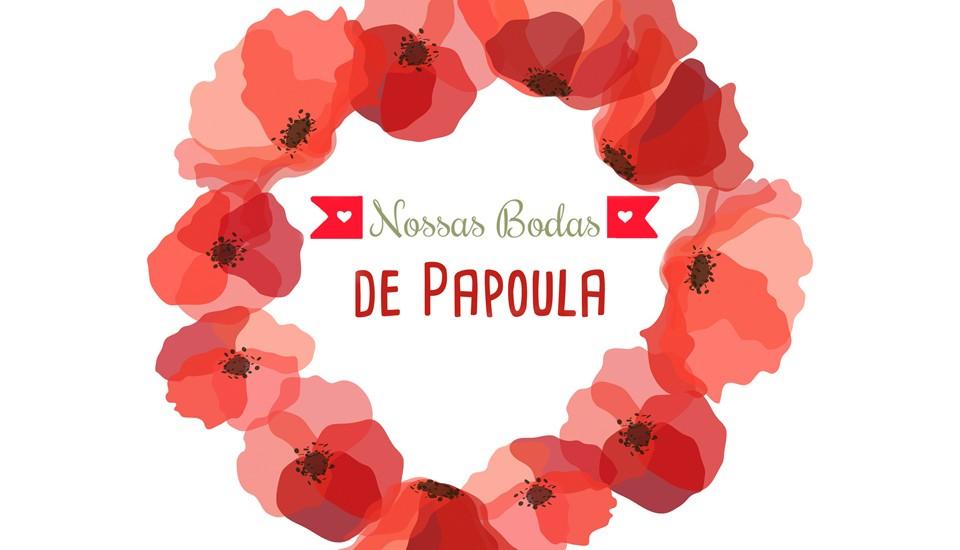 FI_BodasdePapoula_SiteNossasbodas