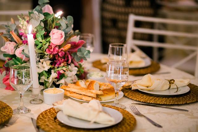 Decor Bodas de ouro - Nossas Bodas - Aniversarios de casamento (14)