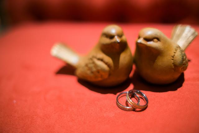 Decor Bodas de ouro - Nossas Bodas - Aniversarios de casamento (15)