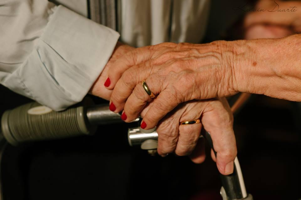 Ensaio fotografico bodas de diamantes (6)