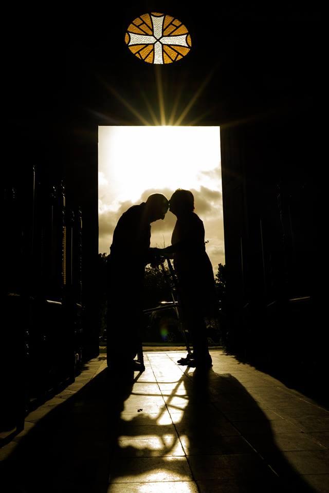 Ensaio fotografico bodas de diamantes (7)