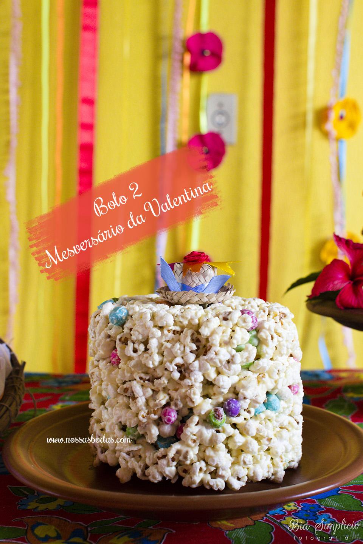 bodas-de-barro-thiago-e-bia-18