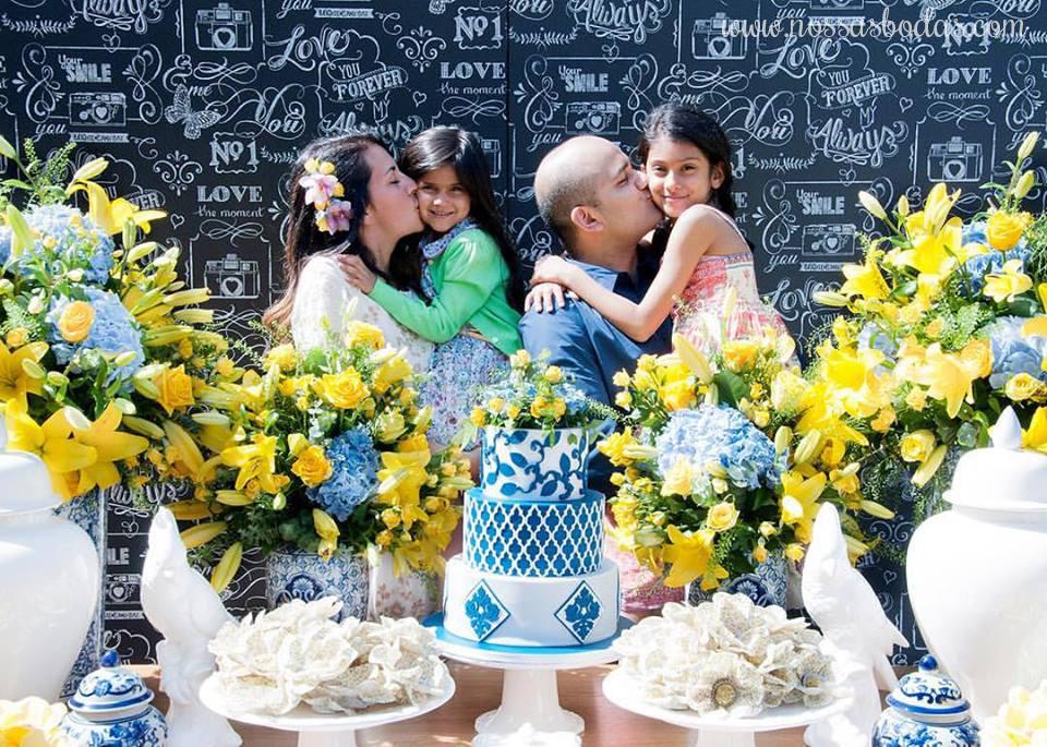 bodas-de-estanho