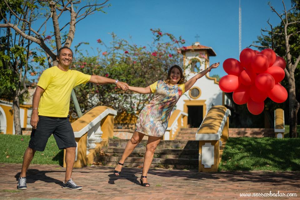 Bodas de pérola - Cida e Meira - 30 anos de casamento - nossas bodas (1)