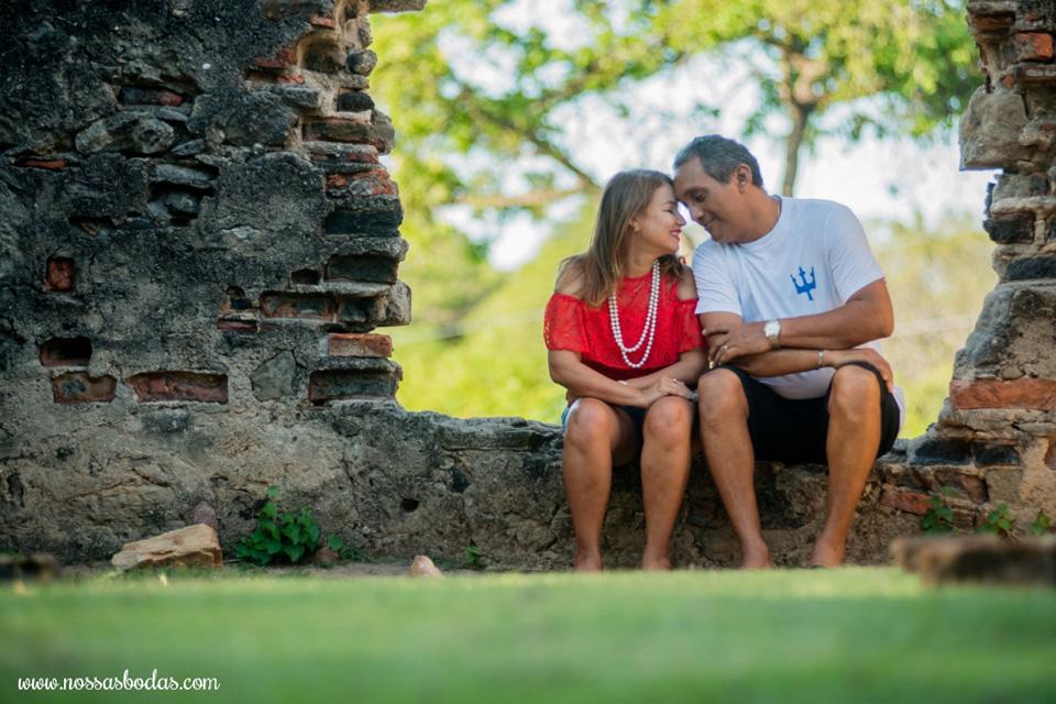 Bodas de pérola - Cida e Meira - 30 anos de casamento - nossas bodas (12)