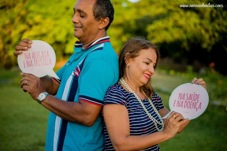 Bodas de pérola - Cida e Meira - 30 anos de casamento - nossas bodas (14)