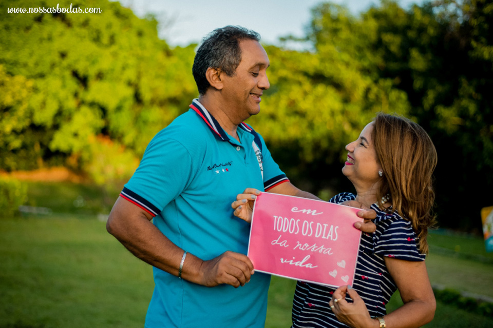 Bodas de pérola - Cida e Meira - 30 anos de casamento - nossas bodas (15)
