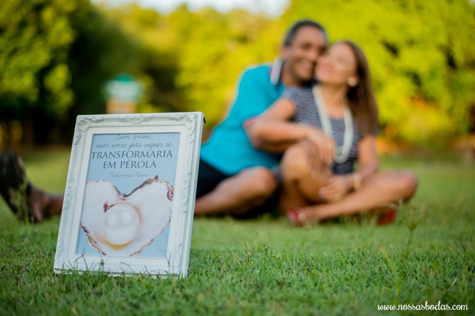 Bodas de pérola - Cida e Meira - 30 anos de casamento - nossas bodas (16)