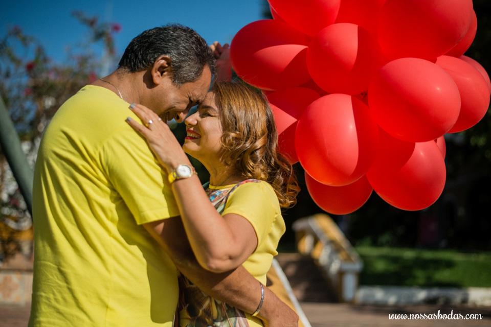 Bodas de pérola - Cida e Meira - 30 anos de casamento - nossas bodas (2)