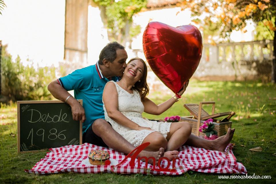 Bodas de pérola - Cida e Meira - 30 anos de casamento - nossas bodas (4)