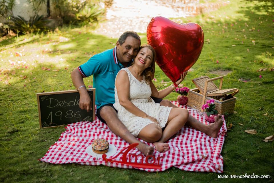 Bodas de pérola - Cida e Meira - 30 anos de casamento - nossas bodas (5)