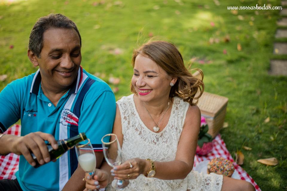Bodas de pérola - Cida e Meira - 30 anos de casamento - nossas bodas (6)