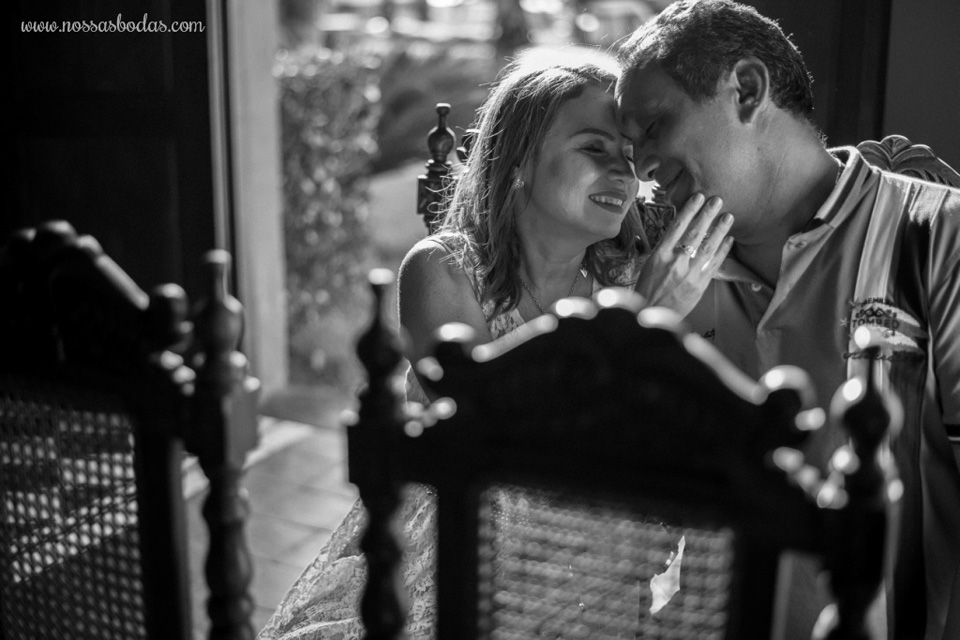 Bodas de pérola - Cida e Meira - 30 anos de casamento - nossas bodas (8)