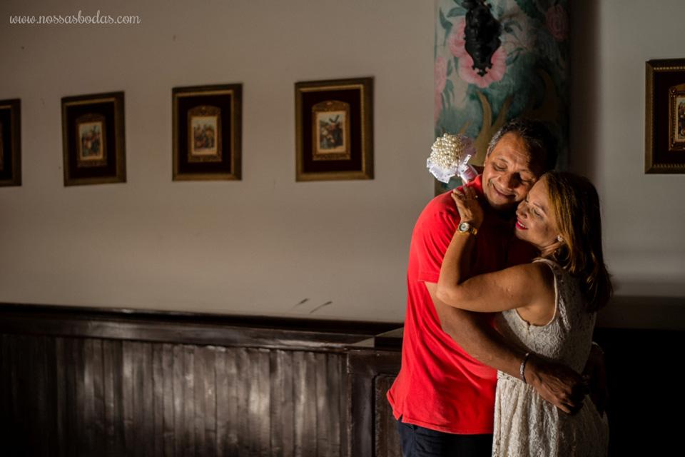 Bodas de pérola - Cida e Meira - 30 anos de casamento - nossas bodas (9)