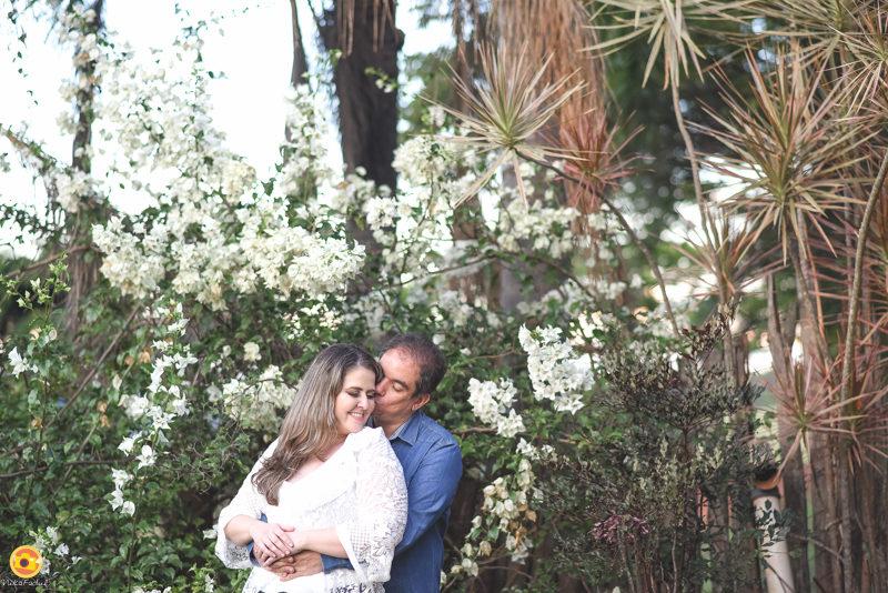 ensaio fotográfico bodas de papel