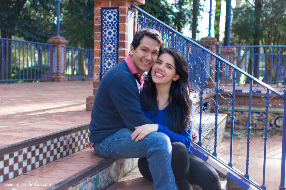 aniversário de casamento bodas em buenos aires