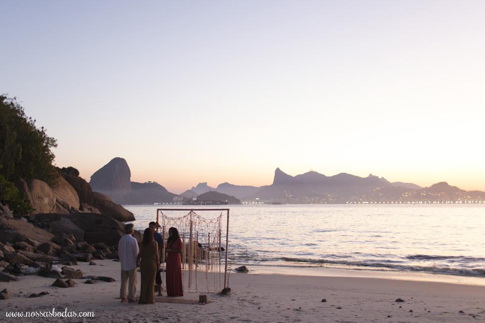 renovação de votos bodas aniversário de casamento rio de janeiro niteroi blog nossas bodas