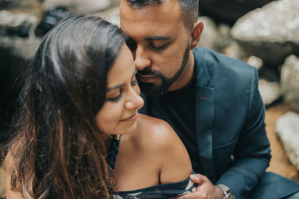 renovação de votos bodas de madeira