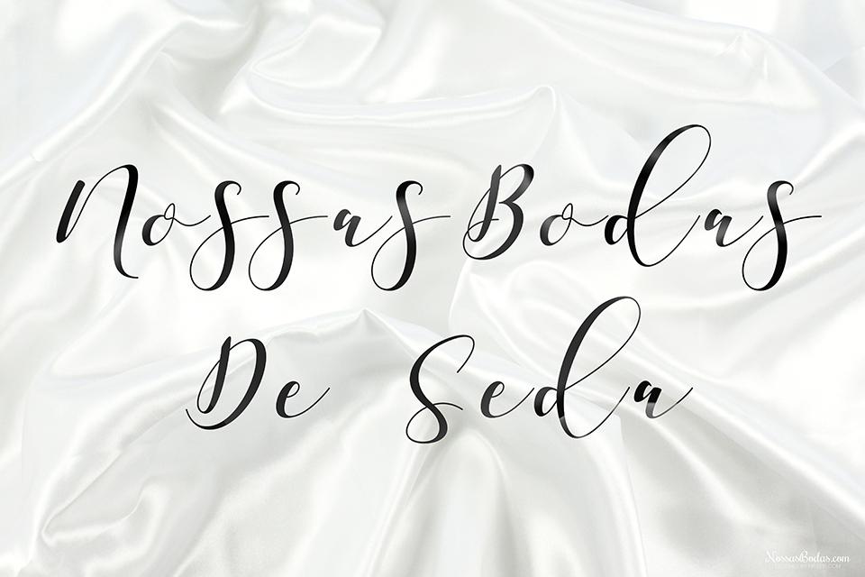 12 anos de casamento bodas de seda ou ônix nossas bodas