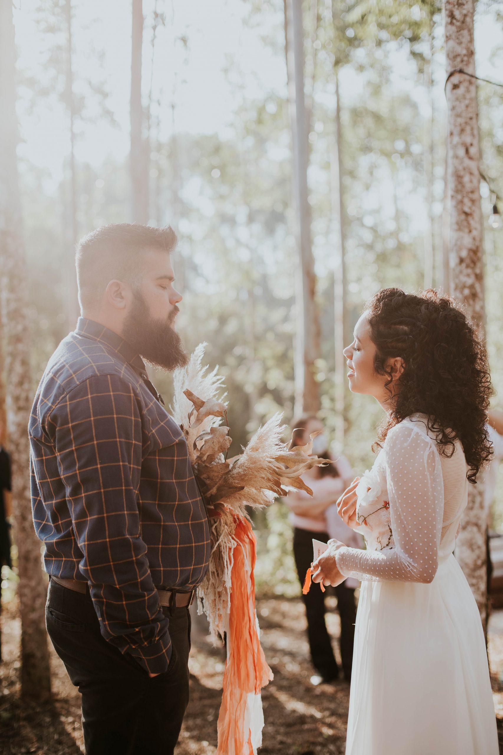 renovacao de votos 10 anos de casamento bodas