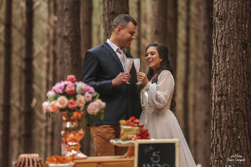 blog nossas bodas